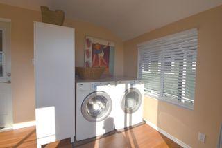 Photo 20: 2684 TURNER Street in Vancouver: Renfrew VE House for sale (Vancouver East)  : MLS®# R2625123