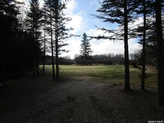 Photo 19: Valley Fairways Golf Course in Barrier Valley: Residential for sale (Barrier Valley Rm No. 397)  : MLS®# SK831265