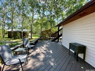 Photo 37: 318 Ruby Drive in Hitchcock Bay: Residential for sale : MLS®# SK859321