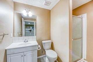 Photo 32: 118 Panamount Road NW in Calgary: Panorama Hills Detached for sale : MLS®# A1127882