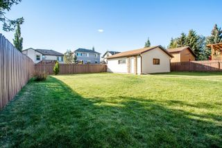 Photo 6: 1445 Idaho Street: Carstairs Detached for sale : MLS®# A1148542