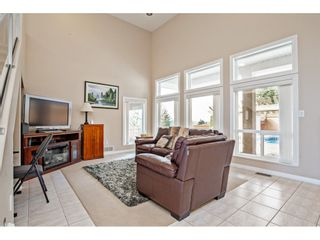 """Photo 10: 34928 EVERSON Place in Abbotsford: Abbotsford East House for sale in """"Everett Estates"""" : MLS®# R2456170"""