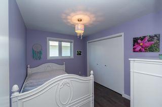 Photo 33: 1013 BLACKBURN Close in Edmonton: Zone 55 House for sale : MLS®# E4263690