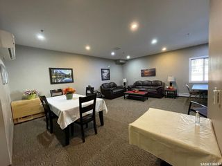 Photo 8: 112 106 Hampton Circle in Saskatoon: Hampton Village Residential for sale : MLS®# SK874018