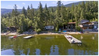 Photo 30: 10 1249 Bernie Road in Sicamous: ANNIS BAY House for sale : MLS®# 10164468
