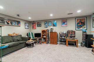 "Photo 34: 52364 YALE Road in Rosedale: Rosedale Popkum House for sale in ""ROSEDALE"" : MLS®# R2622914"