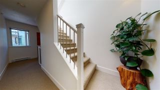 Photo 17: 7 230 SALTER Street in New Westminster: Queensborough Townhouse for sale : MLS®# R2587219
