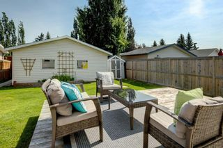Photo 27: 56 Inverness Boulevard SE in Calgary: McKenzie Towne Detached for sale : MLS®# A1127732