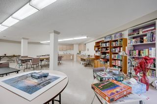 Photo 32: 401 10915 21 Avenue in Edmonton: Zone 16 Condo for sale : MLS®# E4249968