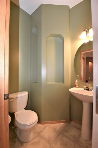 Photo 10: 10 TUSCANY RAVINE Manor NW in Calgary: Tuscany Detached for sale : MLS®# C4280516