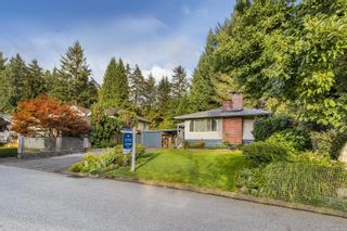 Photo 6: 3495 WELLINGTON Crescent in North Vancouver: Edgemont House for sale : MLS®# R2617949