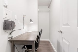 """Photo 29: 301 874 W 6TH Avenue in Vancouver: Fairview VW Condo for sale in """"FAIRVIEW"""" (Vancouver West)  : MLS®# R2542102"""