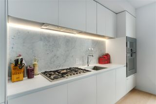 Photo 6: 801 1171 JERVIS Street in Vancouver: West End VW Condo for sale (Vancouver West)  : MLS®# R2433859