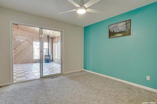 Photo 14: 105 2nd Street East in Langham: Residential for sale : MLS®# SK849707