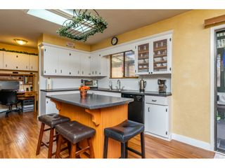 Photo 14: 32232 Pineview Avenue in Abbotsford: Abbotsford West House for sale