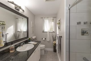 Photo 12: 614 DRAYCOTT Street in Coquitlam: Central Coquitlam House for sale : MLS®# R2561327