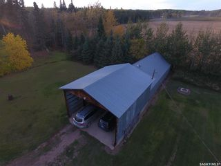 Photo 16: Mayview Acreage Rural Address in Shellbrook: Residential for sale (Shellbrook Rm No. 493)  : MLS®# SK871532