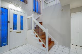 Photo 4: 8460 HEATHER Street in Richmond: Garden City House for sale : MLS®# R2575216