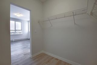 Photo 25: 202 35 Walgrove Walk in Calgary: Walden Apartment for sale : MLS®# A1076362