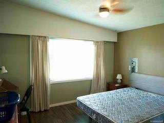 Photo 10: 8 Rosamond St in : Na South Nanaimo House for sale (Nanaimo)  : MLS®# 862127