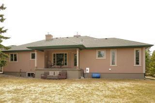 Photo 10: 47443 778 Highway: Rural Leduc County House for sale : MLS®# E4241731