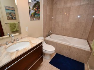 Photo 23: 317 68 Songhees Rd in : VW Songhees Condo for sale (Victoria West)  : MLS®# 864090