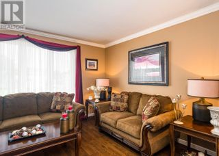 Photo 17: 10 Benson Place in Mount Pearl: House for sale : MLS®# 1234394