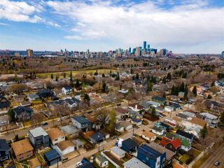 Photo 21: 9215 91 Street in Edmonton: Zone 18 House for sale : MLS®# E4241987
