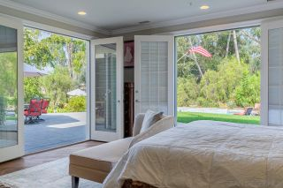 Photo 54: RANCHO SANTA FE House for sale : 6 bedrooms : 7012 Rancho La Cima Drive