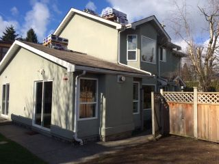 Photo 2: 2838 W 17TH Avenue in Vancouver: Arbutus House for sale (Vancouver West)  : MLS®# R2035325