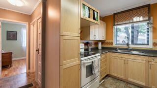 Photo 21: 191 Southeast 3 Street in Salmon Arm: DOWNTOWN House for sale (SE SALMON ARM)  : MLS®# 10187670