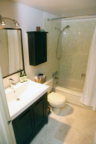 """Photo 14: 212 131 W 4TH Street in North Vancouver: Lower Lonsdale Condo for sale in """"Nottingham Place"""" : MLS®# R2239655"""