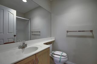 Photo 21: 306 1920 14 Avenue NE in Calgary: Mayland Heights Apartment for sale : MLS®# A1050176