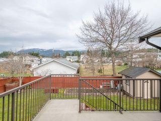 Photo 29: 3959 Compton Rd in : PA Port Alberni Full Duplex for sale (Port Alberni)  : MLS®# 868804