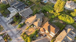 Photo 31: 3760 ST. PAULS Avenue in North Vancouver: Upper Lonsdale House for sale : MLS®# R2620831