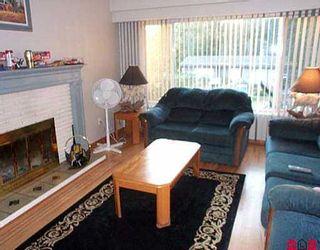 """Photo 2: 11394 GLEN AVON DR in Surrey: Bolivar Heights House for sale in """"BIRDLAND"""" (North Surrey)  : MLS®# F2518004"""