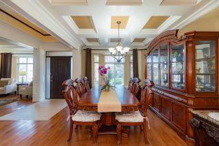 Photo 4: 16235 94 Avenue in Surrey: Fleetwood Tynehead House for sale : MLS®# R2407084
