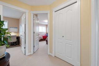 Photo 28: 2628 TAYLOR Green in Edmonton: Zone 14 House for sale : MLS®# E4226428
