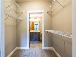Photo 11: 26 5025 VALLEY DRIVE in Kamloops: Sun Peaks Apartment Unit for sale : MLS®# 156941