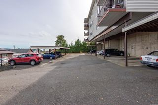 Photo 24: 205 615 Alder St in Campbell River: CR Campbell River Central Condo for sale : MLS®# 887616