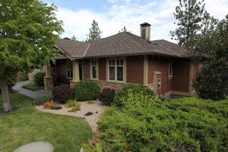 Photo 2: 208 Chicopee Road in Vernon: Predator Ridge House for sale (North Okanagan)  : MLS®# 10187149