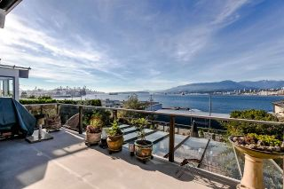 Photo 16: 2381 Wall Street in : Hastings East House for sale (Vancouver East)  : MLS®# 2311436