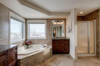 Photo 27: 57 Heritage Lake Terrace: Heritage Pointe Detached for sale : MLS®# A1061529
