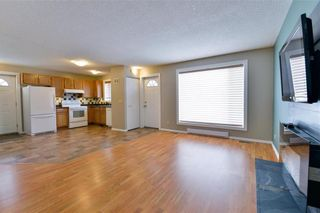 Photo 5: 184 Laurent Cove in Winnipeg: Richmond Lakes Residential for sale (1Q)  : MLS®# 202101773
