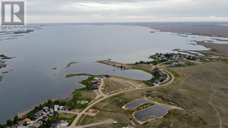 Photo 9: 4 Kingfisher Estates in Lake Newell Resort: Vacant Land for sale : MLS®# A1091004