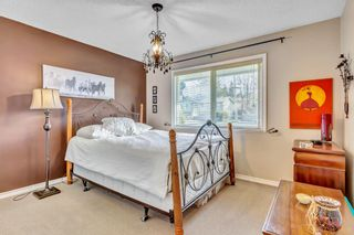 """Photo 26: 11395 92 Avenue in Delta: Annieville House for sale in """"Annieville"""" (N. Delta)  : MLS®# R2551752"""