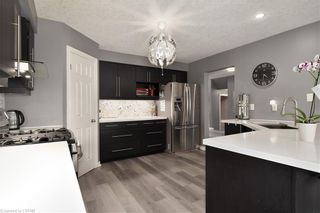 Photo 12: 437 CHELTON Road in London: South U Residential for sale (South)  : MLS®# 40168124