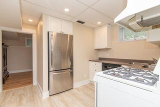 Photo 10: 440 SOMERSET Street in North Vancouver: Upper Lonsdale House for sale : MLS®# R2583575