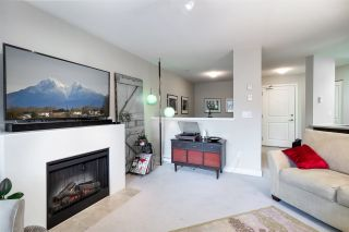 "Photo 4: 216 12248 224 Street in Maple Ridge: East Central Condo for sale in ""The Urbano"" : MLS®# R2421916"