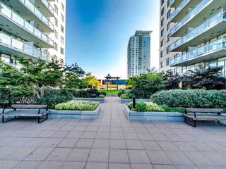 """Photo 23: 1006 892 CARNARVON Street in New Westminster: Downtown NW Condo for sale in """"AZURE 2 - PLAZA 88"""" : MLS®# R2515738"""